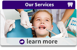 riverside children's dentistry